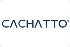 「CACHATTO」製品情報