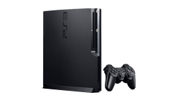 「PlayStation 3」で