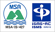 ISMS IS 722676 / ISO 27001